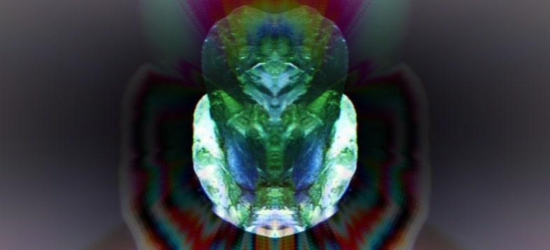 Atlantis grün 1