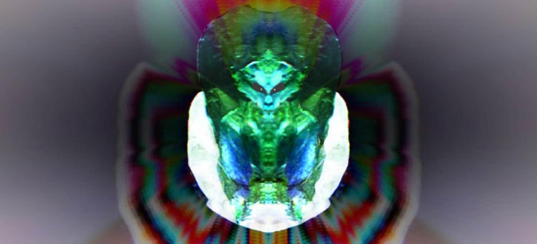 Atlantis grün 2