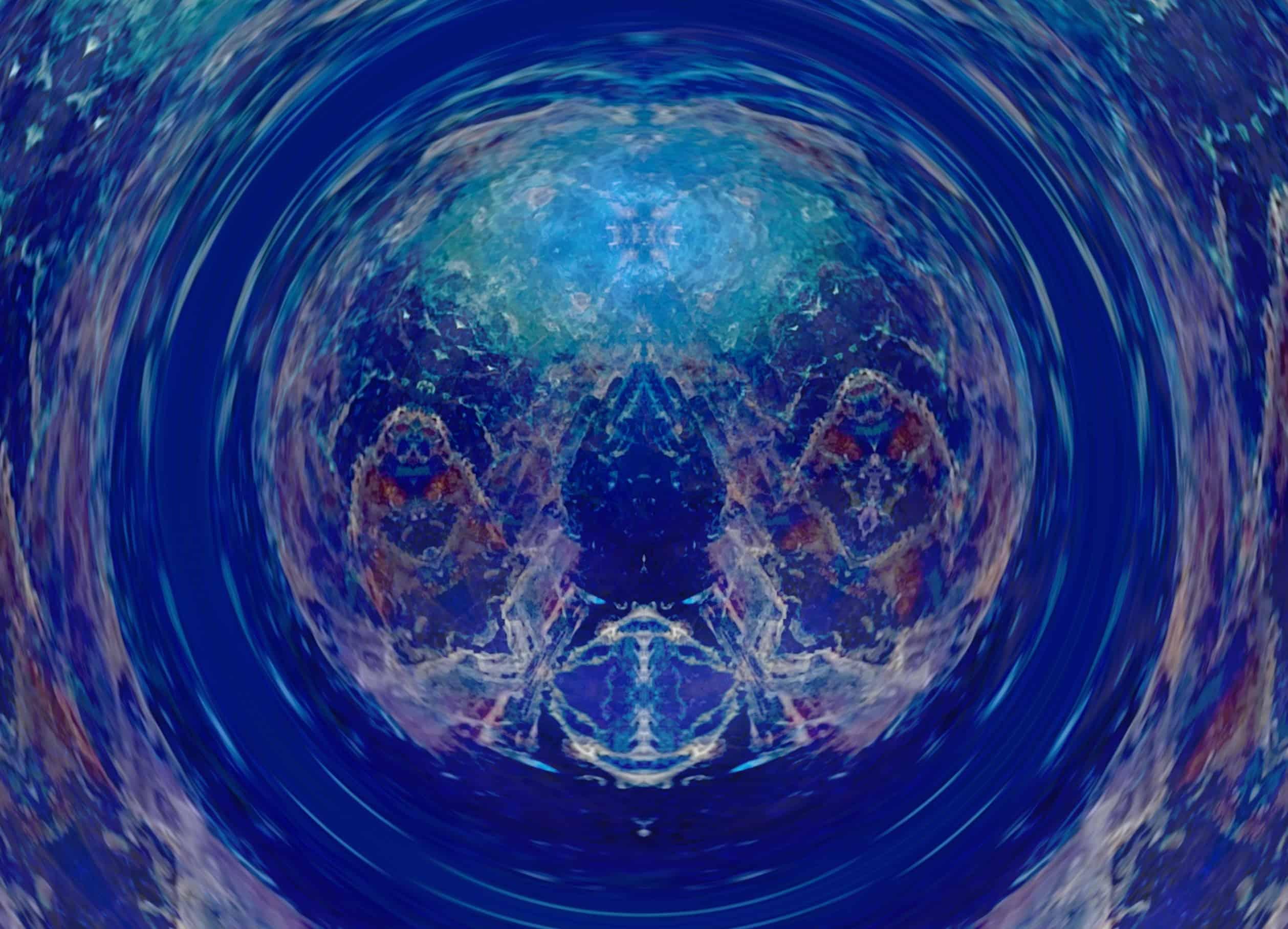 Atlantis blau 6